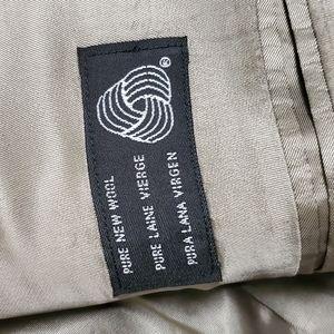 Ralph Lauren Suits & Blazers - Ralph Lauren Sports Coat 100% Pure Wool